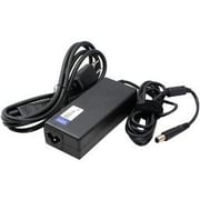 AddOn Dell AC Adapter (LA65NS2-01-AA)
