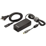 Lenovo AC Adapter (92P1157)