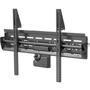 Level Mount LM65PWT Wall Mount for TV (LM65PWT)