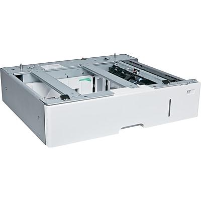 Lexmark 24Z0030 Sheet Drawer (24Z0030)