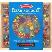 Melissa & Doug Bead Bouquet (4169)