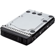 BUFFALO 2 TB Spare Replacement Hard Drive for TeraStation 7120r (OP-HD2.0ZS-3Y)