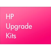 HP Mounting Rail Kit for Server (733660-B21)