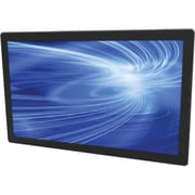 "Elo 2440L 24"" Open-frame LCD Touchscreen Monitor, 16:9, 5 ms"