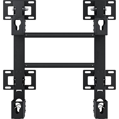 Samsung WMN6575SD Wall Mount for Digital Signage Display