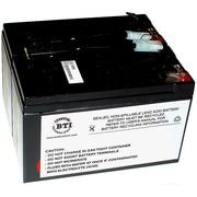 BTI UPS Replacement Battery Cartridge #9