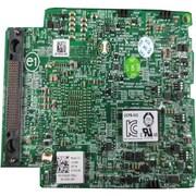 Dell PERC H730P Integrated RAID Controller,2GB NV Cache