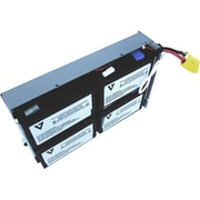 V7 RBC24 UPS Replacement Battery for APC