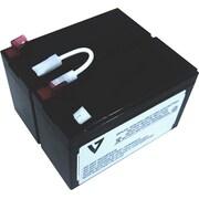 V7 RBC109 UPS Replacement Battery for APC APCRBC109