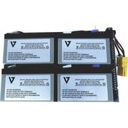 V7 RBC133 UPS Replacement Battery for APC APCRBC133