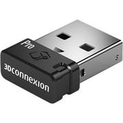 3Dconnexion, RF Receiver