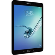 "Samsung Galaxy Tab S2 SM-T817P Tablet, 9.7"", 3 GB, Samsung Exynos 7 Octa 5433 Octa-core 1.90 GHz, 32 GB, Android 5.1 Lollipop"