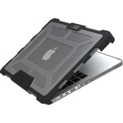 "Urban Armor Gear Ash Case for MacBook Pro 13"" with Retina Display"