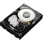 "HGST-IMSourcing NEW Ultrastar 15K600 HUS156030VLS600 300 GB 3.5"" Internal Hard Drive"