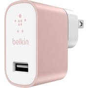 Belkin MIXIT↑Metallic Home Charger (F8M731DQC00)