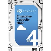 "Seagate ST4000NM0055 4 TB 3.5"" Internal Hard Drive (ST4000NM0055)"