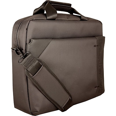 Urban Factory Carrying Case for 15.6