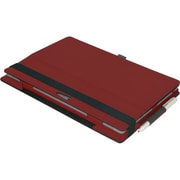Urban Factory Carrying Case (Folio) for Tablet, Red