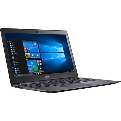 Acer TravelMate X349-M TMX349-M-5375 14