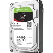 "Seagate IronWolf ST8000VN0022 8 TB 3.5"" Internal Hard Drive"