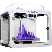 Airwolf 3D AXIOM Direct Drive 3D Printer (AW3D-P27000)