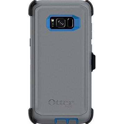 OtterBox Defender Carrying Case (Holster) for Smartphone, Marathoner (77-54583)