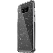 OtterBox Galaxy S8+ Symmetry Series Clear Case