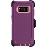 OtterBox Defender Carrying Case (Holster) for Smartphone, Vinyasa (77-54518)
