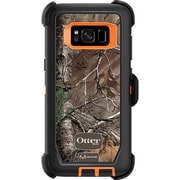 OtterBox Defender Carrying Case (Holster) for Smartphone, Xtra Camo