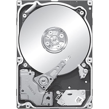 Seagate-IMSourcing Constellation ST9500430SS 500 GB 2.5