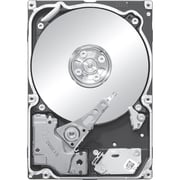 "Seagate-IMSourcing Constellation ST9500430SS 500 GB 2.5"" Internal Hard Drive"