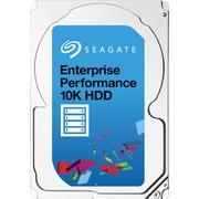 "Seagate-IMSourcing Savvio 10K ST600MM0088 600 GB 2.5"" Internal Hard Drive"