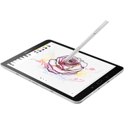 "Samsung Galaxy Tab S3 SM-T820 Tablet, 9.7"", 4GB, Qualcomm Snapdragon 820 Quad-Core 2.15GHz, 32GB, Android 7.0 Nougat, 2048x1536"
