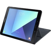 "Samsung Carrying Case (Book Fold) for 9.7"" Tablet, Black"