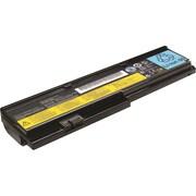 V7 Battery for select Lenovo IBM Laptops (43R9254-EV7)
