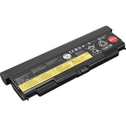 V7 Battery for select Lenovo IBM Laptops (0C52864-EV7)