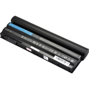 V7 Battery for select Dell Latitude Laptops (312-1325-EV7)