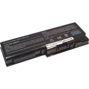 V7 Battery for select Toshiba Laptops