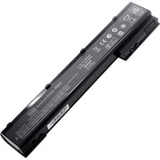 V7 Battery for select HP Compaq Laptops (QK641AA-EV7)