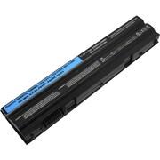V7 Battery for select Dell Latitude Laptops (312-1324-EV7)