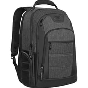 "Ogio Urban Carrying Case (Backpack) for 17"", Notebook, Herringbone"