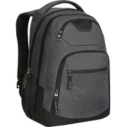 "Ogio Gravity Carrying Case (Backpack) for 17"", Notebook, Graphite"