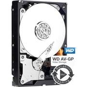 "WD-IMSourcing AV-GP WD10EURS 1 TB 3.5"" Internal Hard Drive"