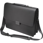 "Kensington K62849WW Carrying Case (Briefcase) for 15.6"" Notebook, Black"