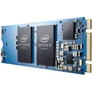 Intel Optane 32GB Internal Flash Accelerator, PCI Express, M.2 2280
