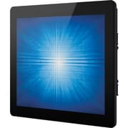"""Elo 1590L 15"""" Open-frame LCD Touchscreen Monitor, 4:3, 16 ms"""
