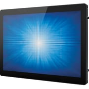 "Elo 2293L 21.5"" Open-frame LCD Touchscreen Monitor, 16:9, 5 ms"