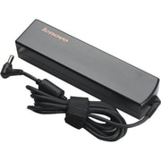Lenovo ThinkPad AC Adapter (40Y7659) (40Y7659)