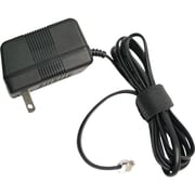 VXi AC Adapter