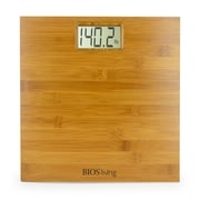 BIOS Living Bamboo Scale